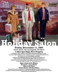holiday_salon
