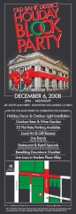 obdholidayblockparty